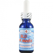BLD - Adult Stem Cell Activators for the Blood