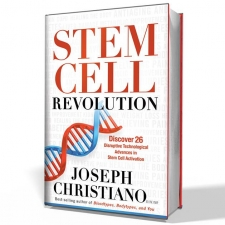 Stem Cell Revolution