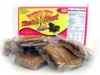 ThermoBlast® Cookies - case of 14