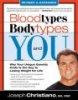 3003 Bloodtypes Bodytypes and You (Revised & Expanded)