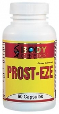 Prost-Eze &#151 Capsule form