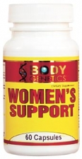 Woman's Support