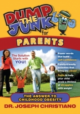 A1 Dump The Junk For Parents