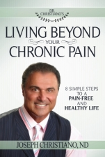 Living Beyond Your Chronic Pain
