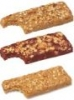 THIN-TASTIC<sup>TM</sup> Almond Crisp Protein Bars - Case of 15 bars